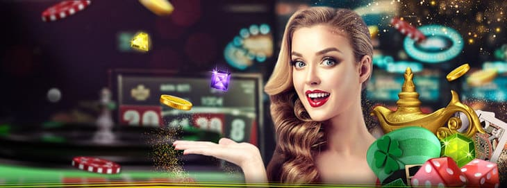 888 Casino Expands their Games and Live Casino